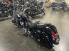2017 Indian Springfield for sale 201117391