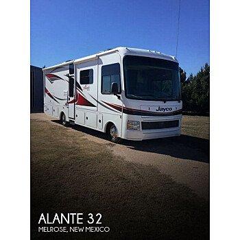 2017 JAYCO Alante for sale 300185460