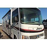 2017 JAYCO Alante for sale 300200582