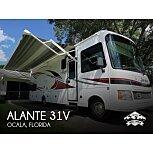 2017 JAYCO Alante for sale 300263565