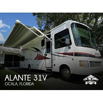2017 JAYCO Alante for sale 300263565