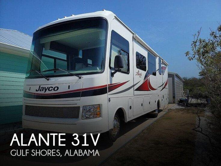 2017 JAYCO Alante for sale 300306581