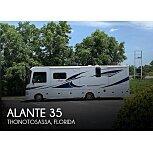 2017 JAYCO Alante for sale 300315014