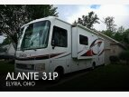 2017 JAYCO Alante for sale 300333619