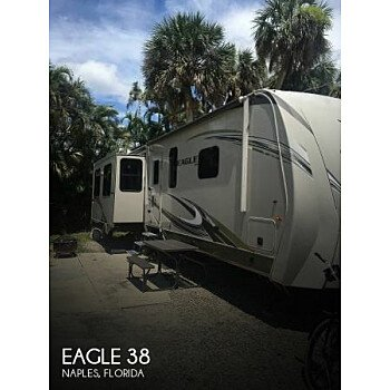 2017 JAYCO Eagle for sale 300186317