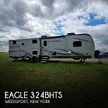 2017 JAYCO Eagle for sale 300236766