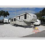 2017 JAYCO Eagle 327CKTS for sale 300243688