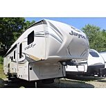 2017 JAYCO Eagle for sale 300247918