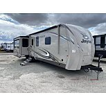 2017 JAYCO Eagle for sale 300262290