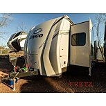 2017 JAYCO Eagle for sale 300275231