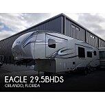 2017 JAYCO Eagle for sale 300277089