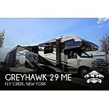 2017 JAYCO Greyhawk for sale 300211991