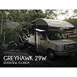 2017 JAYCO Greyhawk for sale 300212689