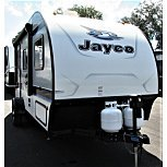 2017 JAYCO Hummingbird for sale 300199984