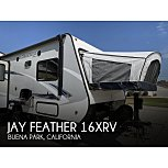 2017 JAYCO Jay Feather for sale 300198959