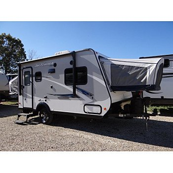 2017 JAYCO Jay Feather for sale 300209119