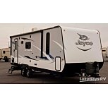 2017 JAYCO Jay Feather for sale 300219758
