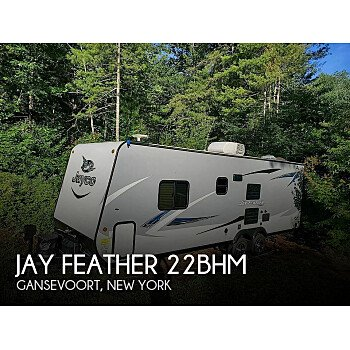 2017 JAYCO Jay Feather for sale 300251281