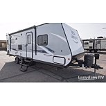 2017 JAYCO Jay Feather for sale 300258961