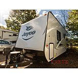 2017 JAYCO Jay Feather for sale 300265295