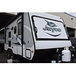 2017 JAYCO Jay Feather for sale 300265907