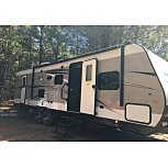 2017 JAYCO Jay Flight for sale 300170194