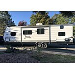 2017 JAYCO Jay Flight for sale 300182709