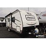 2017 JAYCO Jay Flight for sale 300200422