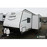 2017 JAYCO Jay Flight for sale 300204564