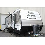 2017 JAYCO Jay Flight for sale 300204675