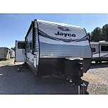 2017 JAYCO Jay Flight for sale 300205601