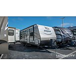 2017 JAYCO Jay Flight for sale 300210151