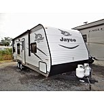 2017 JAYCO Jay Flight for sale 300210337