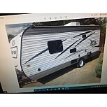 2017 JAYCO Jay Flight SLX 267BHSW for sale 300238556