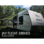 2017 JAYCO Jay Flight for sale 300245311