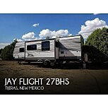 2017 JAYCO Jay Flight for sale 300252108