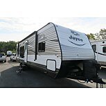 2017 JAYCO Jay Flight for sale 300261016