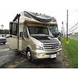 2017 JAYCO Melbourne for sale 300258893