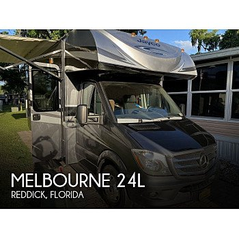 2017 JAYCO Melbourne for sale 300312067