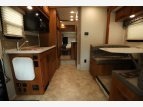 2017 JAYCO Melbourne for sale 300316293