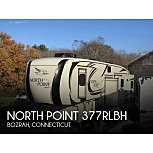 2017 JAYCO North Point for sale 300181687