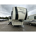 2017 JAYCO North Point for sale 300208629