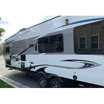 2017 JAYCO Octane for sale 300179072
