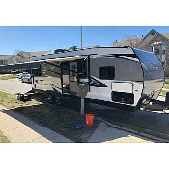 2017 JAYCO Octane for sale 300182931