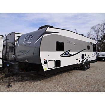 2017 JAYCO Octane for sale 300205996