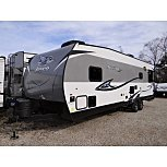 2017 JAYCO Octane for sale 300205997