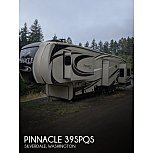 2017 JAYCO Pinnacle for sale 300249059