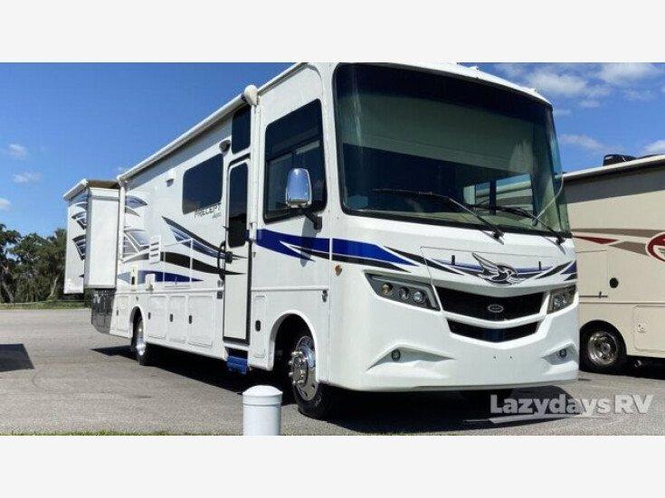 2017 JAYCO Precept for sale 300305162