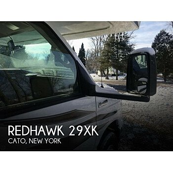 2017 JAYCO Redhawk for sale 300181482