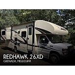 2017 JAYCO Redhawk for sale 300202215